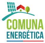 Comunas Energéticas