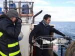 Estrecho-de-Magallanes-MERIC-4-Copy-620x410