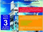 invitacion final