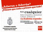 academia_responde