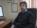 RodrigoCarcamo