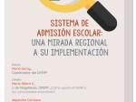 Afiche-SistemaAdmEscolar