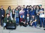 Screenshot_2018-10-11 Grupo Pánica ofreció seminario intensivo de batería en la Umag