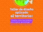 afiche_TALLER DISEÑO