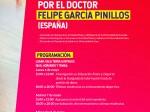 AFICHE CICLO DE CHARLAS DEPORTES(1)