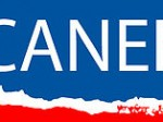 CANEF
