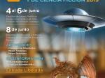 AFICHE 2DO ENCUENTRO LIT FANT Y CIENC FICC2-06