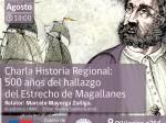 21 Historia Regional(1)