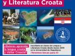 LectoradoCroata