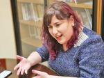 Screenshot_2019-09-25 Profesora del Colegio Punta Arenas es distinguida por aplicar metodología innovadora en el aula