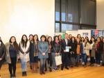 alumnas-parvularia-Coyhaique