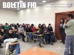 BoletínDptoEducaciónUMAG-10Sept2019