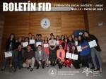 BoletínDptoEducaciónUMAG-14Enero2020