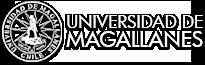 Universidad de Magallanes