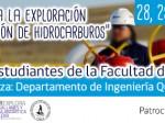 WEB Explotacion y produccion de hidrocarburos