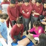 escuela 9