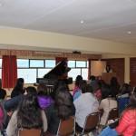 concierto 3