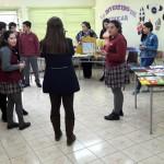 escuela 7