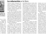 Columna-de-opinión-la-educación-es-la-llave