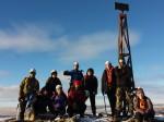Cerro Hito 3