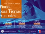 Afiche Ciclo de Conciertos (1)