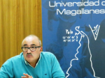 Victor Pérez