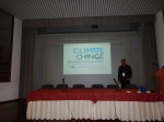 Americo-Montiel-en-comgreso-cambio-climático