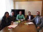 Reunión-Auditoría-Sustentable-Umag-Gonzalo-Uribe