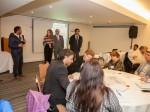 Encuentro sobre Energía en Magallanes