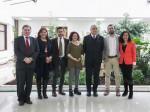 reciclaje-Umag-sustentable-puro viento-Gonzalo Uribe