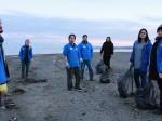 Desafío-Basura-Challenge-en-Magallanes
