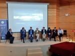 Distintos-especialistas-participaron-en-el-seminario