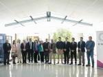 Hace-dos-años-la-empresa-estatal-esta-apoyando-a-alumnos-tesistas-de-la-UMAG-1