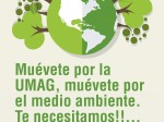 súmate a umag sustentable