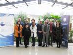 Congreso-de-Ciencias-del-Mar-2020-Comité-Organizador-UMAG-y-directorio-SCHCM