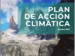 plan-accion-climatica-UMAG-portada