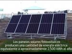 umag-sistema-solar-fotovoltaico-luz-austral-paneles